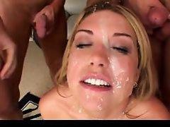 video 28