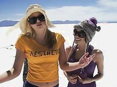 hotties in the middle of nowhere @ season 2, ep. 1