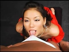 Slut asian deeptroath