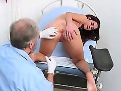Young exgf stripping