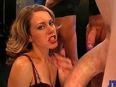 Jizz Porn Tubes