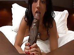 POV Porn Tubes