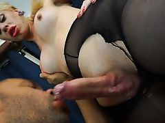 Tranny Porn Tubes