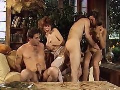 Kinky vintage fun 150 (full movie)