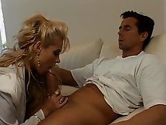 Gold Diggers 2 - Crystal Gold