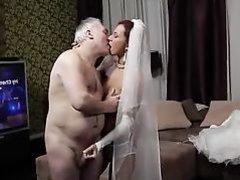 Riding Porn Tubes