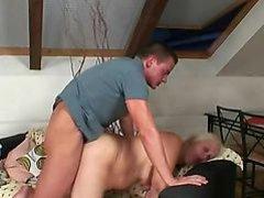 Drunk Porn Tubes
