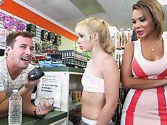Public Nudity Porn Tubes