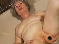 Vibrator Porn Tubes