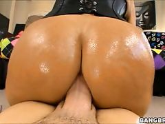 BEST ANAL RIDING EVER 4 (atoladinha)