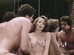 Cinema 66