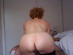 Hidden Cam Porn Tubes