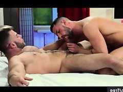 Men.com - Diego Reyes and Sunny Colucci - Hal