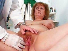 Hospital Porn Tubes
