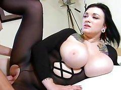 Face Sitting Porn Tubes