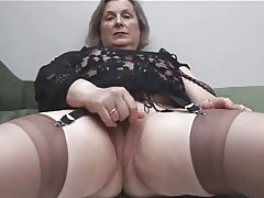 Emo Porn Tubes