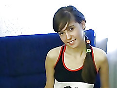 legal age teenager xxx episode