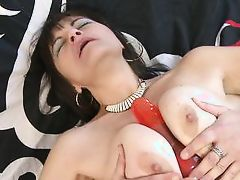 hairy fur pie mature wants to play