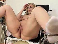Plumper Porn Tubes