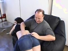 American Porn Tubes